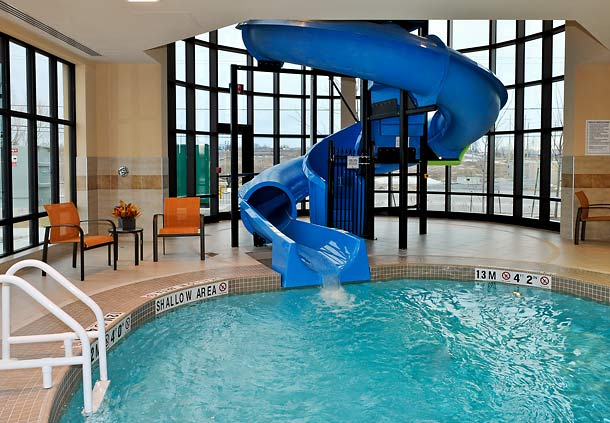 Class b pools st lawrence pools - Hotels in dundalk with swimming pool ...