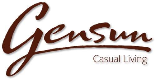 Gensun Logo