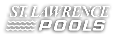 St.Lawrence-Pools-Logo_White_Shadow
