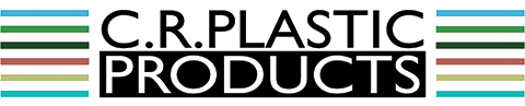 C.R. Plastic Products