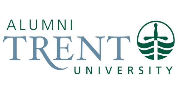 Trent University Alumni