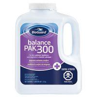 Balance Pak 300