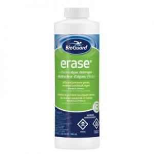 Erase Algae Destroyer