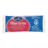 Filter Brite