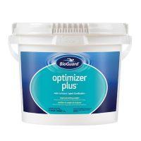 Optimizer Plus
