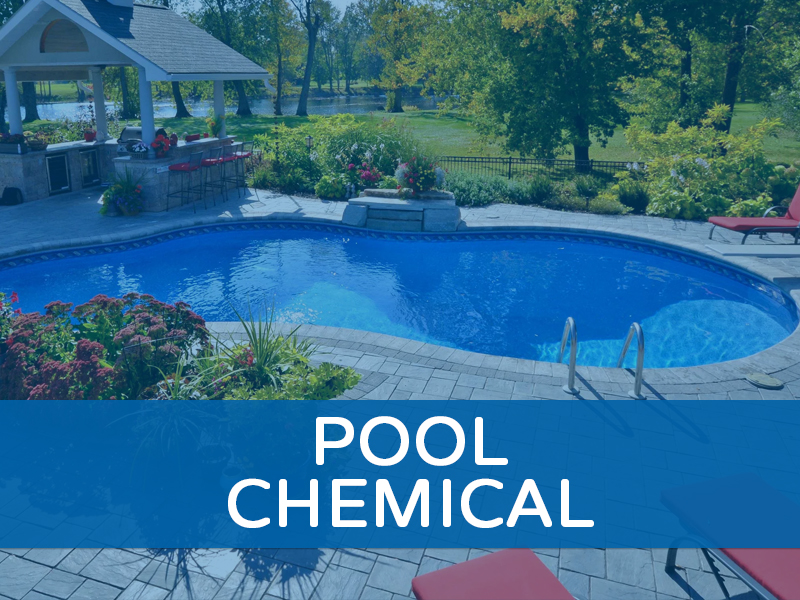 POOL Chemical