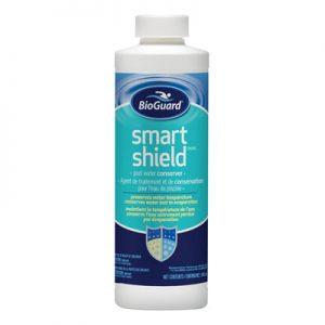 Smart Shield