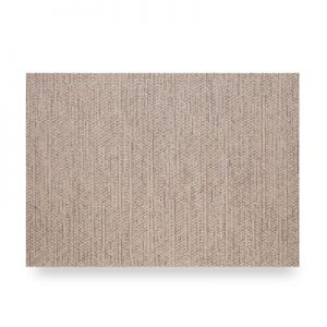 Area Rug Canyon Taupe