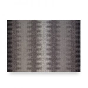 Area Rug Ombre taupe