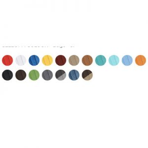 ColoursC01