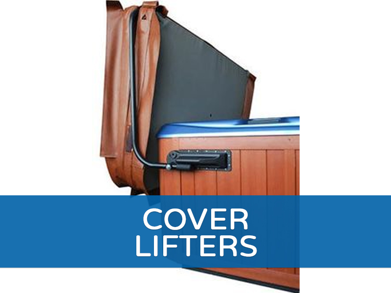 Cover Lifters