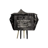 ECX1325R