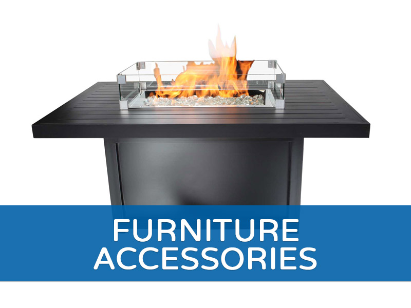 Furniture Accessories