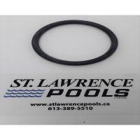 O-Ring For 2 Union PRA-561-9506