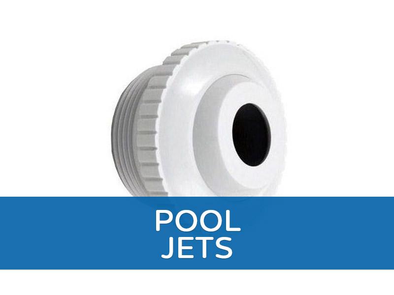 Pool Jets
