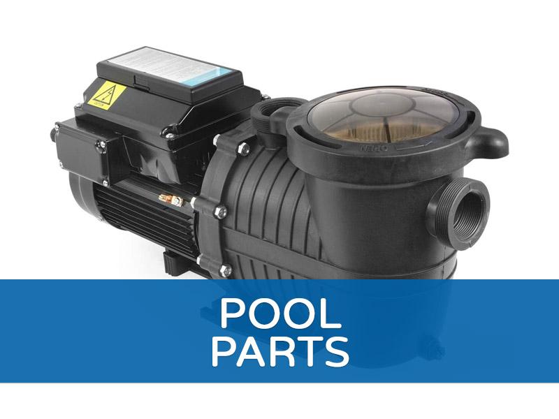 Pool Parts