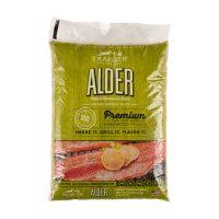 Traeger Alder Pellets (20lbs)