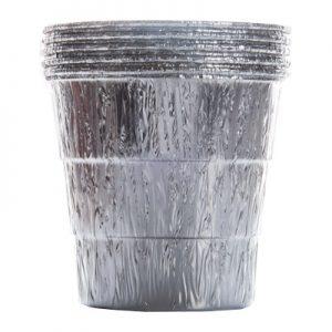 Traeger Bucket Liner 5 Pack