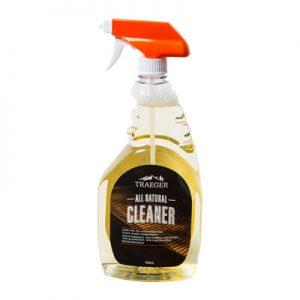Traeger Cleaner 950mL