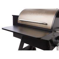 Traeger Folding Front Shelf Pro 575/22/650