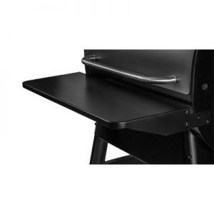 Traeger Folding Front Shelf Pro 780/885