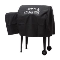 Traeger Tailgater Grill Cover