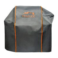 Traeger Timberline 850 Cover
