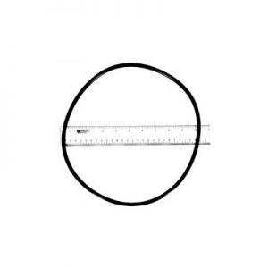 SEAL PLATE O-RING (ALL) 0-240-STA-101-37