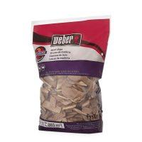 Weber Firespice Mesquite Wood Chips