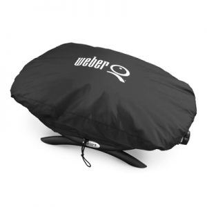 Weber Grill Cover Q 100 / 1000