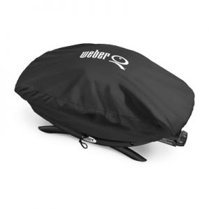 Weber Grill Cover Q 200/2000