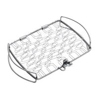 Weber Grilling Basket