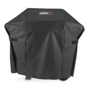 Weber Premium Grill Cover Spirit II 200