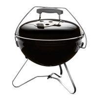 Weber Smokey Joe Premium Charcoal Grill