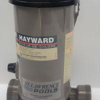 Hayward filter