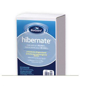 Hibernate 40,000L Pool Closing Kit