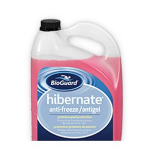 BioGuard Antifreeze