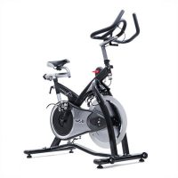 Frequency Fitness M50 Magnetic Spin Bike - Commercial