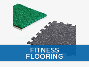 Fitness Flooring products