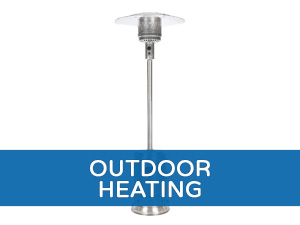 Outdoor Heating Products