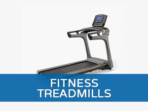 Fitness Treadmills products