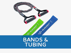 Bands& tubing products