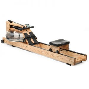 Water Rower Natural Series S4 ASH